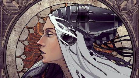 Богинята Бендида – всемогъщата господарка на траките