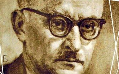 """Честваме 120 години от рождението на Димитър Талев с модерен спектакъл по """"Железният светилник"""""""