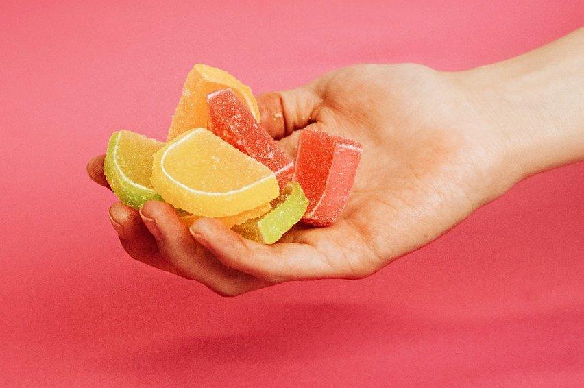 Съветите на Страхил: 5 вида храни, които е добре да избягвате!