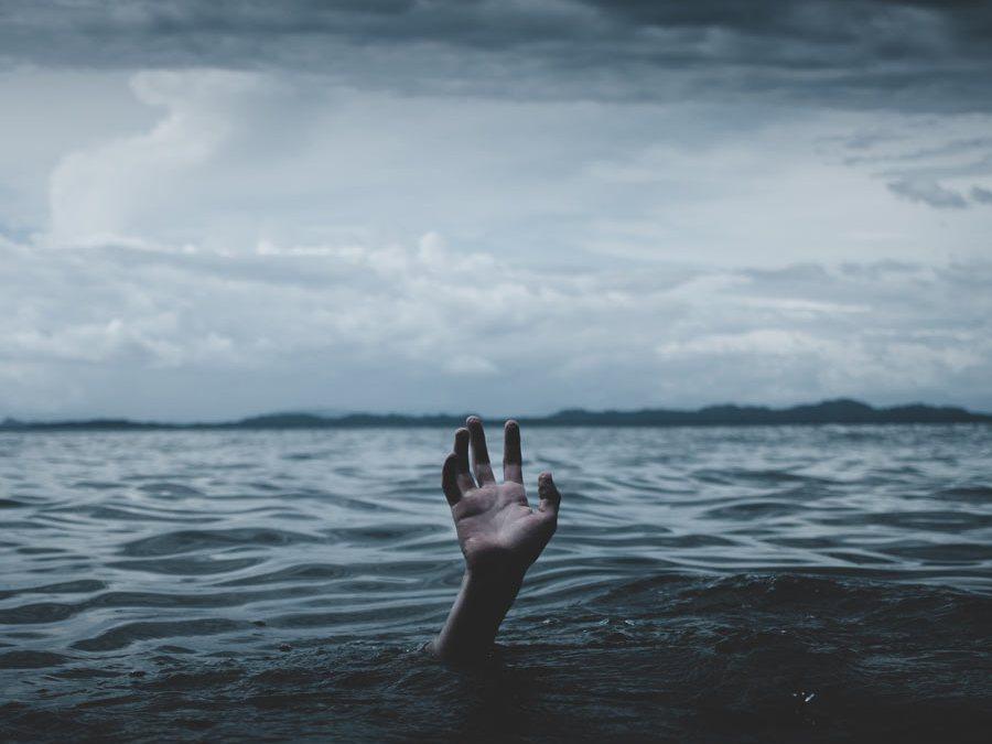 Екзистенциализмът – свеж полъх в попкултурата и ураганна буря във философията