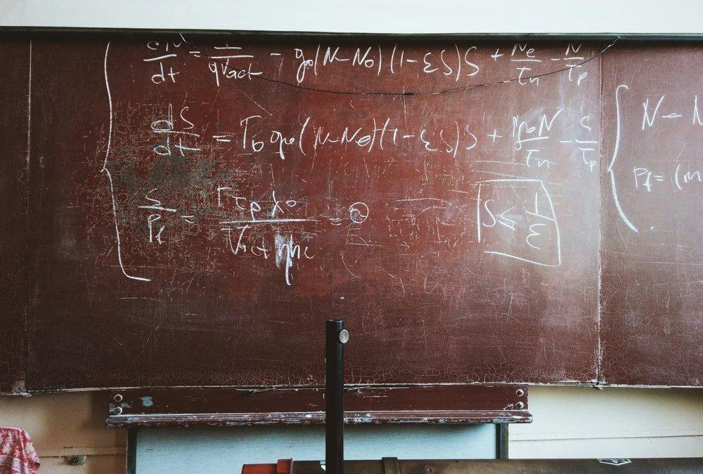 Пет най-странни учебни предмети в света