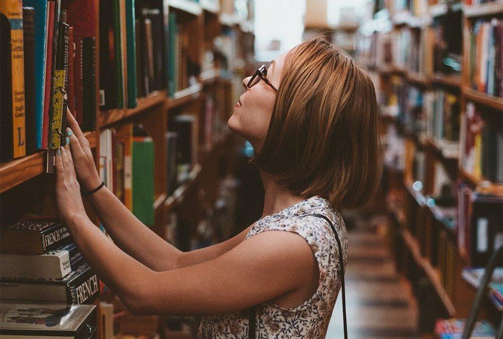 Изучаваната литература по света и у нас