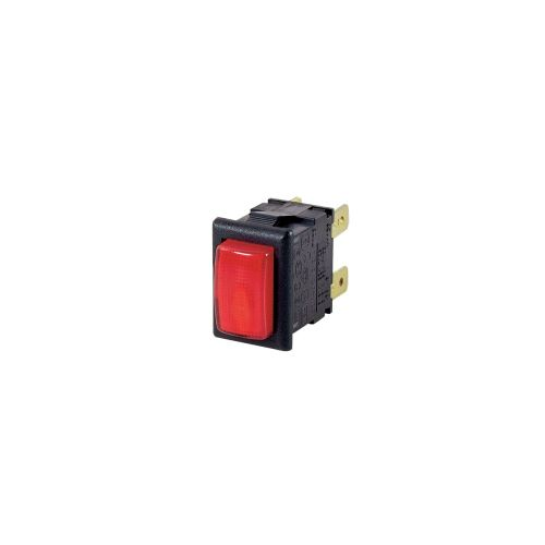 small resolution of  16a 250vac max rating momentary or latching action solder or pcb termination illuminated options rectangular push button switches