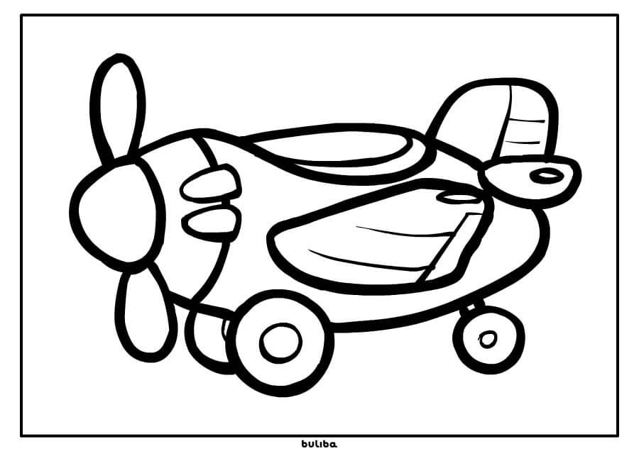 Samochodzik Kolorowanka Do Druku Auto Electrical Wiring Diagram