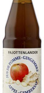 Jus-de-pomme-gingembre-75cl.jpg