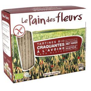 Le-pain-des-fleurs-Avoine-s.gluten-bio-150g.jpg