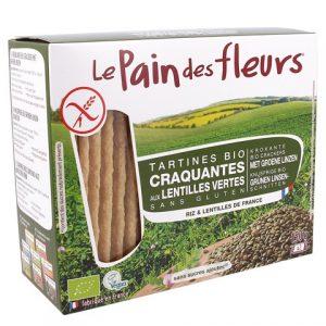 Le-pain-des-fleurs-Lentilles-vertes-bio-150g.jpg