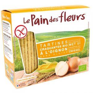 Le-pain-des-fleurs-Oignons-s.gluten-bio-150g.jpg