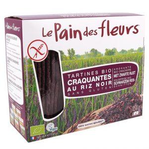 Le-pain-des-fleurs-Riz-noir-bio-150g.jpg