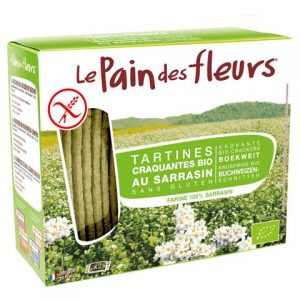 Le-pain-des-fleurs-Sarrasin-sel-s.-gluten-bio-150g.jpg
