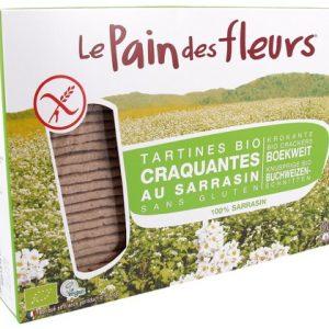 Le-pain-des-fleurs-Sarrasin-sel-s.-gluten-bio-300g.jpg