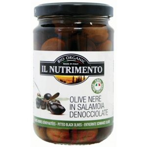 Olives-noires-denoyautees-280-gr.jpg