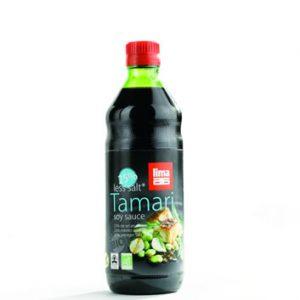 Tamrie-25-de-sel-en-moins-et-sans-gluten-1L.jpg