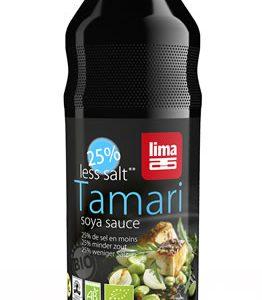 Tamrie-25-de-sel-en-moins-et-sans-gluten-500ml.jpg