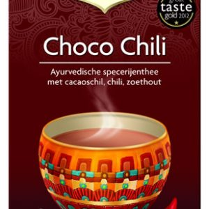 Yogi-tea-Choco-Chili.jpg