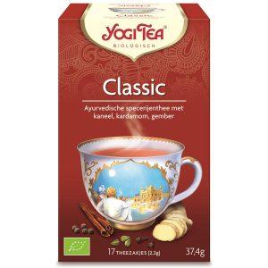 Yogi-tea-Classic.jpg