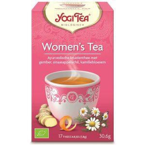 Yogi-tea-Femme.jpg