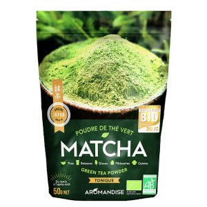 them-the-bio-japonais-matcha-aromandise