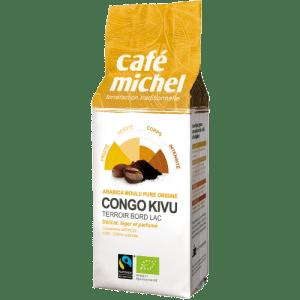 Cafe-CONGO-moulu-250g