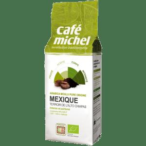 Cafe-MEXIQUE-moulu-250G