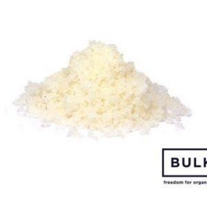 Fleur de sel de Camargue 100 gr