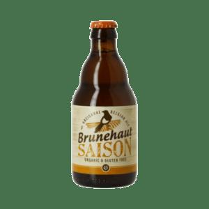 biere-brunehaut-ambree-33-cl