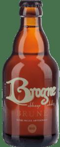 brogne-brune-33-cl