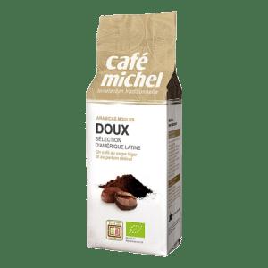 cafe-michel-melange-doux