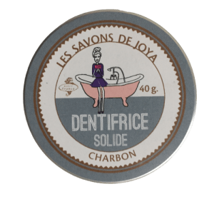 dentifrice-solide-charbon-joya-removebg-preview
