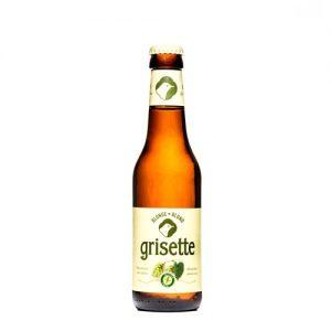 grisette-biere-25-cl