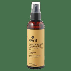 huile-abricot-bio-pure-pressee-a-froid