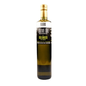 huile-d-olive-bio-eleos-kalamata-aop-750 ml