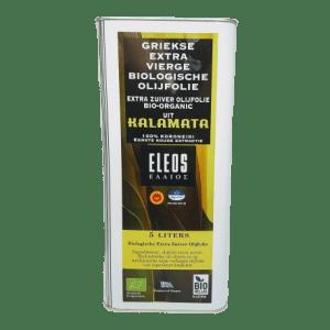 huile-d-olive-bio-eleos-kalamata-aop-750ml-removebg-preview