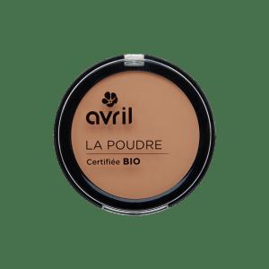 poudre-compacte-bio-peaux-mates-bronzees