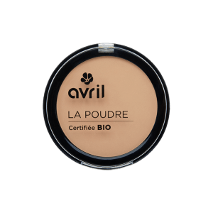 poudre-compacte-bio-poudre-bio-nude