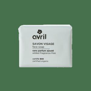 savon-visage-bio