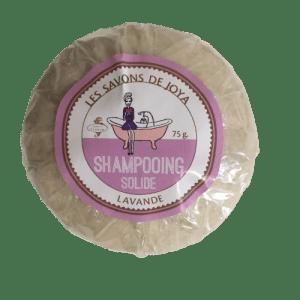 shampoing-lavande-joya-removebg-preview