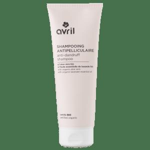 shampooing-anti-pelliculaire-bio-shampooing-bio-anti-pellicules
