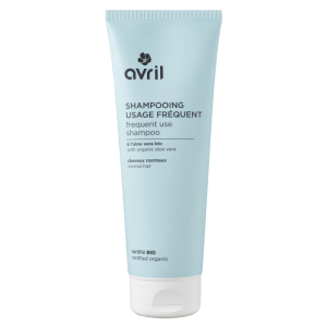 shampooing-cheveux-normaux-bio-shampoing-sans-sulfate