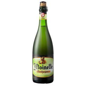 Dupont Moinette Bio 75 cl