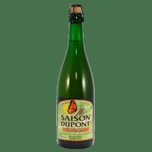 biere-saison-dupont-bio-75-cl
