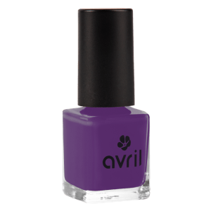 vernis-a-ongles-violet-intense