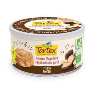 tartex1