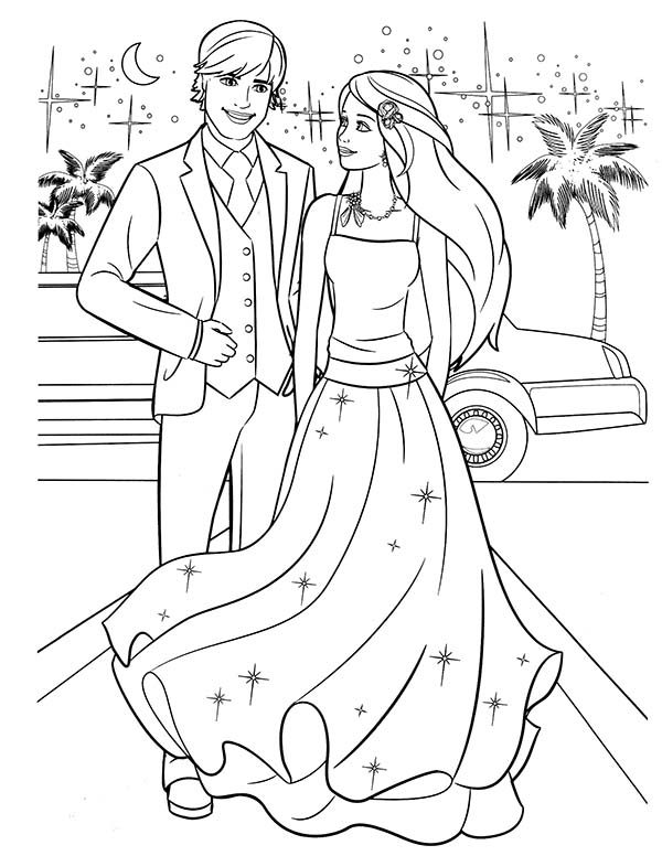 Free Coloring Pages Of Fireman Back To