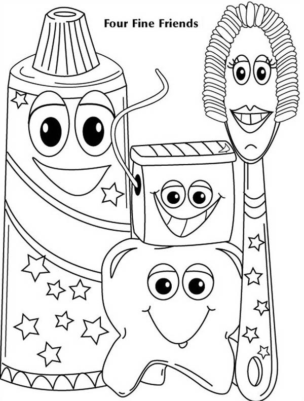 Ruby Slippers Coloring Page Coloring Pages