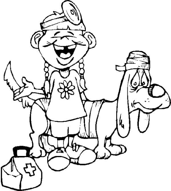 Aaha Coloring Sheet Coloring Pages