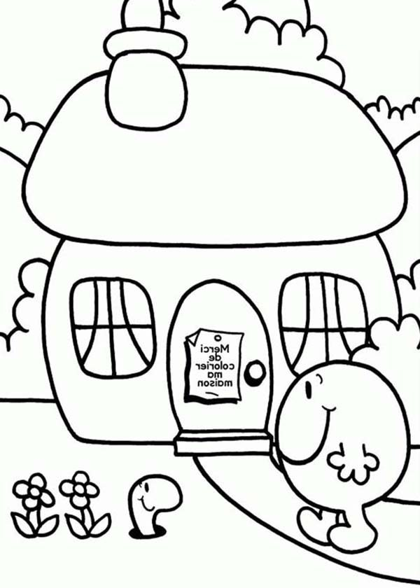 Trash Pack Coloring Pages Printable Sketch Coloring Page