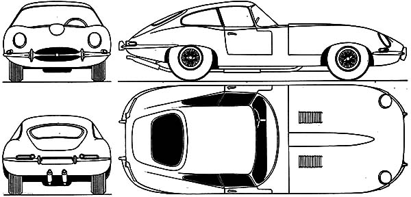 2015 Jaguar Car Coloring Pages Coloring Pages