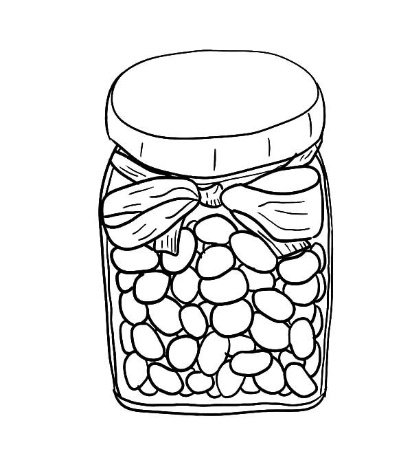 Canopic Jars Pictures Coloring Pages Coloring Pages
