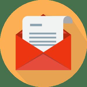 BulkEmailSetup-BEST-BULK-EMAIL-MARKETING